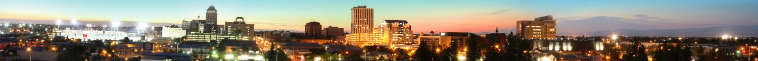 cropped-downtown_fresno_skyline.jpg
